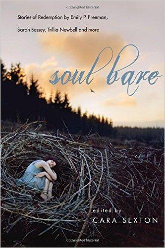soul-bare