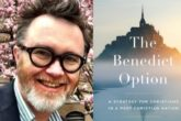 The Gospel of Rod Dreher: Why The Benedict Option Needs St. Patrick